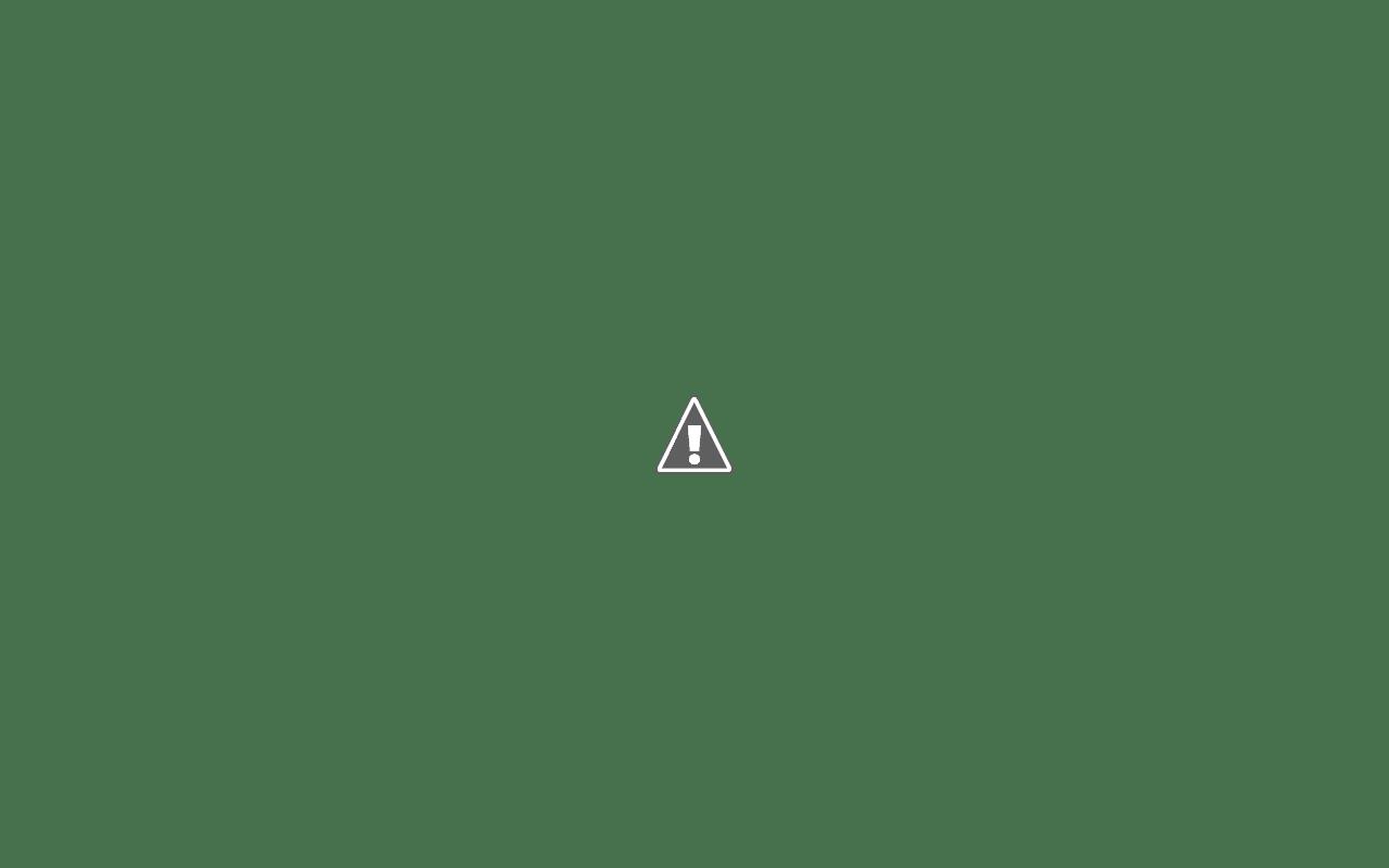 đảo nam du, phượt nam du, kinh nghiệm du lịch nam du