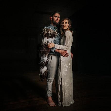 Wedding photographer Jakub Fabijański (jakubfabijanski). Photo of 08.02.2018