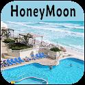 Honeymoon Resorts & Locations icon