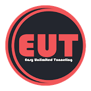 EUT VPN - Easy Unlimited Tunneling