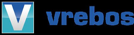 Vrebos - Ramen, Deuren en Veranda's in PVC en aluminium
