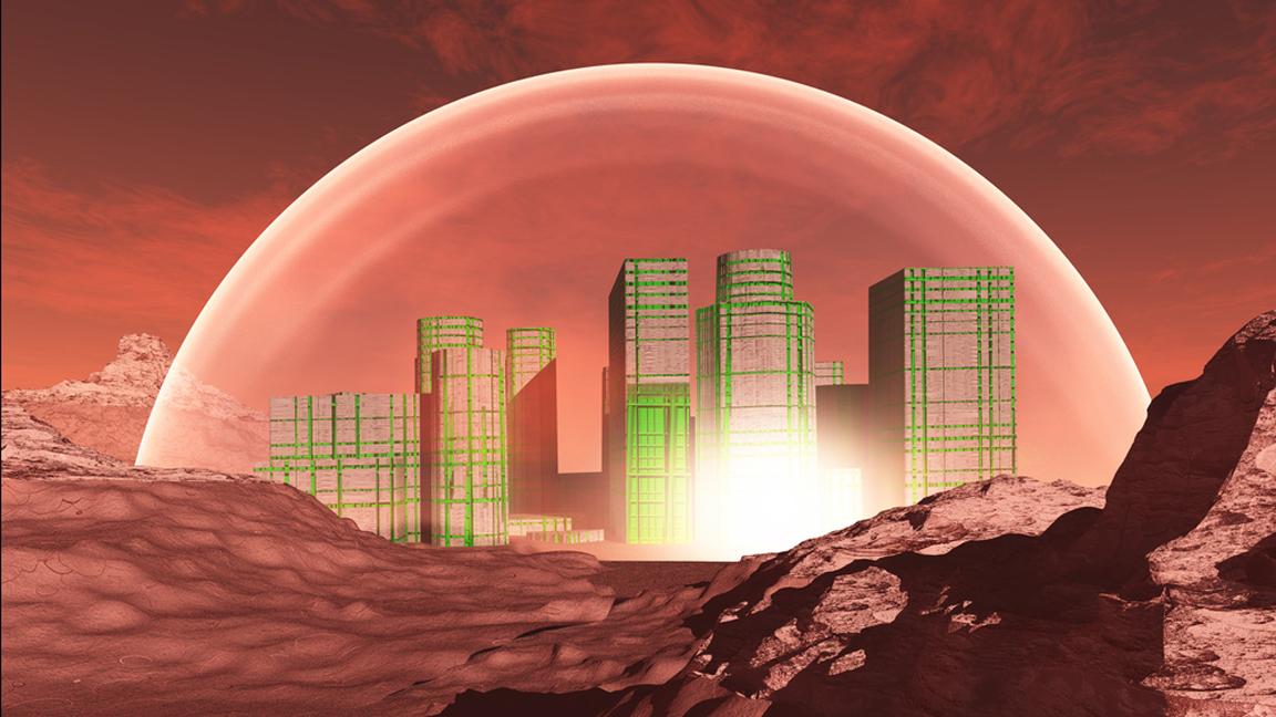 elon-musk-spacex-mars.jpg