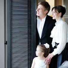 Wedding photographer Maksim Kashlyaev (conn1). Photo of 22.07.2014