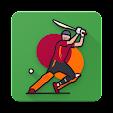 Live Cricket Pro