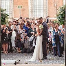 Wedding photographer Stefano Sacchi (lpstudio). Photo of 23.09.2019