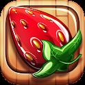 Tasty Tale: Puzzle de cuisine icon