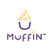 Muffin | Group planning, polling, expenses, photos