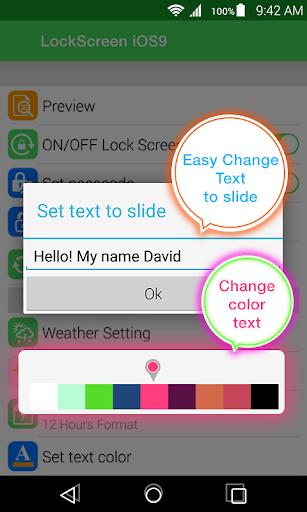 無料工具Appのロック画面のiPhone|記事Game