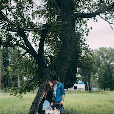 Wedding photographer Svetlana Leonovich (SvetlanaLeon). Photo of 10.08.2016