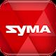 Syma Fly (app)