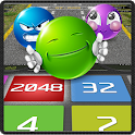 2048 MMO icon