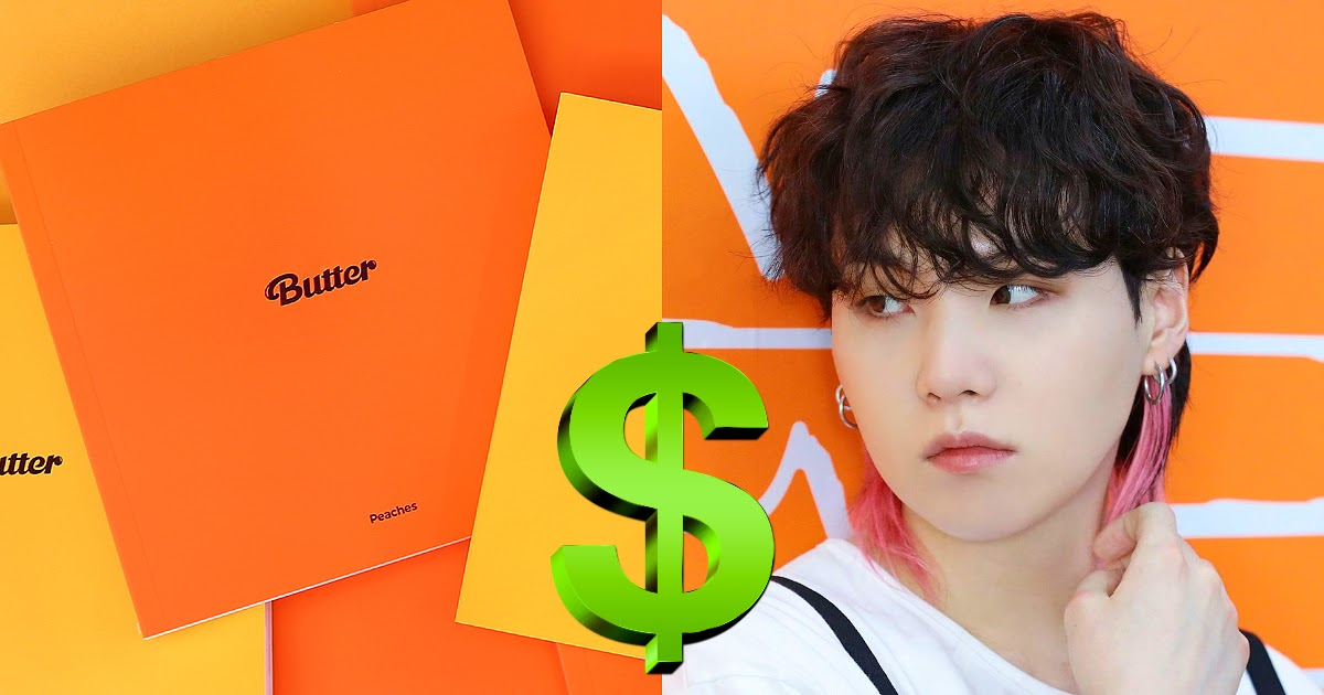 Here Are The Top 25 K-Pop Albums That Dominated Gaon In July