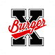 X Burger for PC-Windows 7,8,10 and Mac