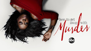 How to Get Away With Murder thumbnail