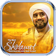 Lagu Sholawat Habib Syech Download on Windows