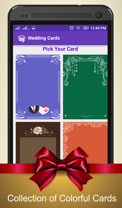 Wedding Card Making Software Wedding Cards Ideas