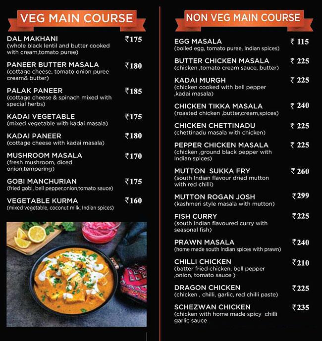 Cocochilli menu 6