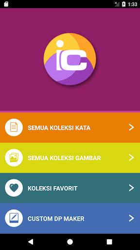 Telecharger Dp Cinta Tak Harus Memiliki Google Play Apps Ambpzve9katt Mobile9