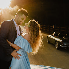 Wedding photographer Ruslan Pastushak (paruss11). Photo of 18.11.2018
