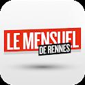Le Mensuel de Rennes icon