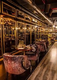 Rocky Star Cafe & Bar photo 11