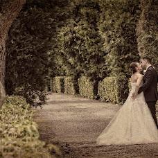 Wedding photographer Massimo Simula (massimosimula). Photo of 27.03.2015