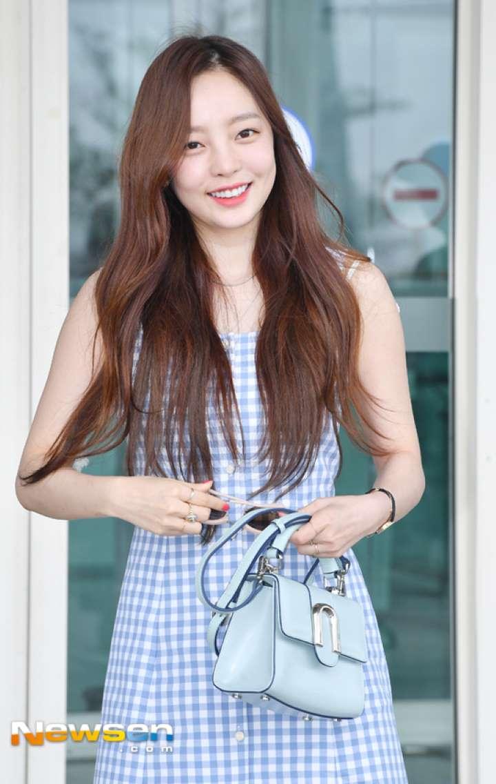goo hara jung joon young 4