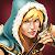Viking Clan file APK Free for PC, smart TV Download