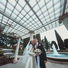 Wedding photographer Enver Islyamov (Inkubi). Photo of 15.06.2013