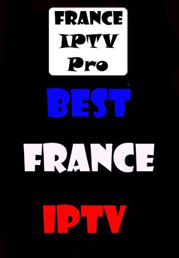 France IPTV PRO 2020 5.3 screenshots 3