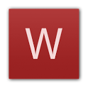 Wordplay Adfree icon
