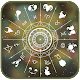 My Daily Horoscope (With Zodiac Calculator) for PC-Windows 7,8,10 and Mac