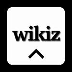 Wikiz | Wiki Türkiye Aracı Icon