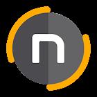 Nexer Pro icon