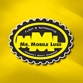Mr Mobile Lube