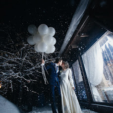 Wedding photographer Vadim Kharlamov (pif-pafer). Photo of 10.03.2014