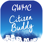 GWMC Citizen Buddy