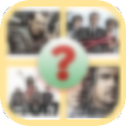 TV Series Quiz icon