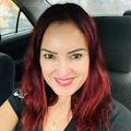 Foto de perfil de essme82