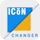 Icon Changer : App Icon Changer & Shortcut Creator