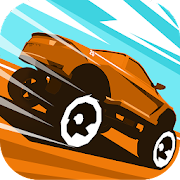 Download Game Skill Test - Extreme Racing 2019 APK Mod Free