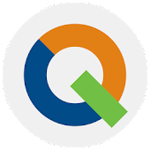 Queensland Transport Planner Android APK Download Free By LachlanM
