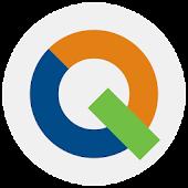 Queensland Transport Planner