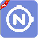 Nico App Tips icon
