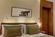Hyatt India photo 6