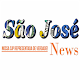 Web Rádio São José News Online