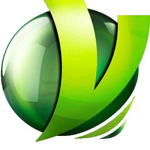 Verde Vale Mineiros