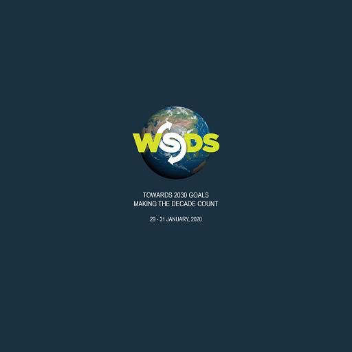 Rmg Calendar 2020 WSDS   Apps on Google Play