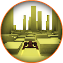 Extreme Racer 3D icon