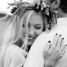 Wedding photographer Svetlana Chepurnaya (chepurnaya). Photo of 11.04.2016